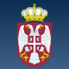 Ministry of Environment and Spatial Planning of the Republic of Serbia